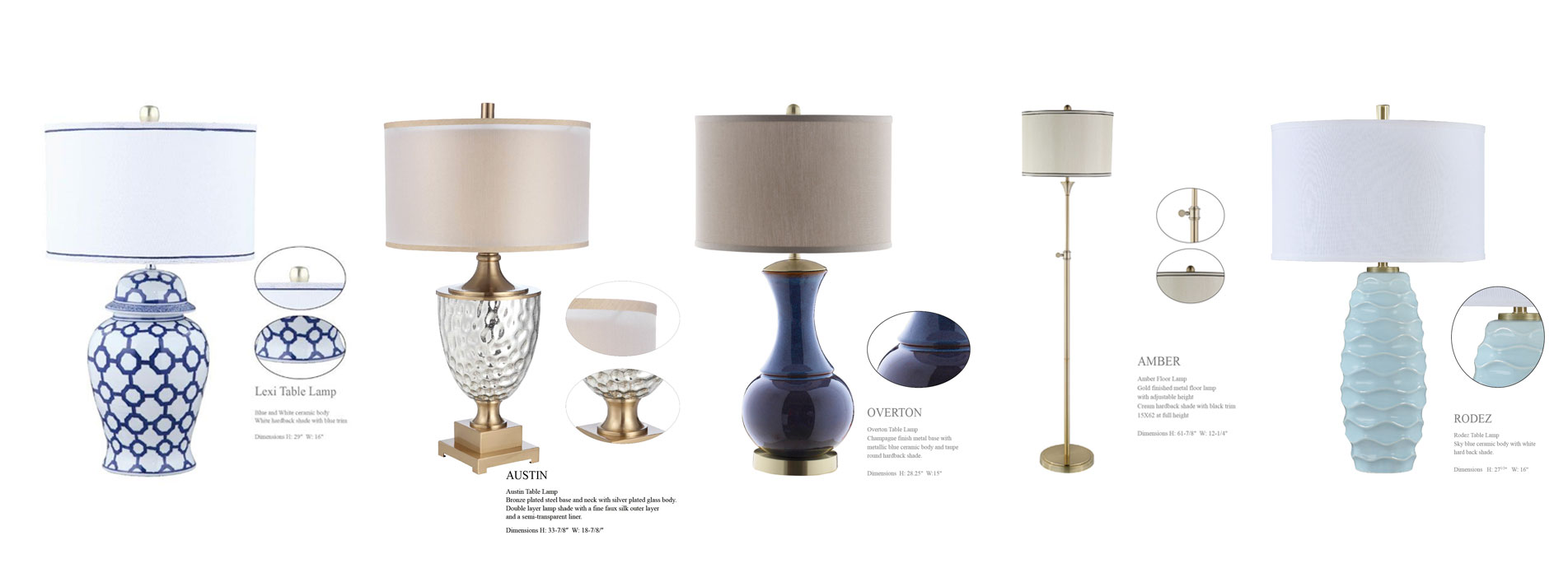 Lamps-Sept-2020